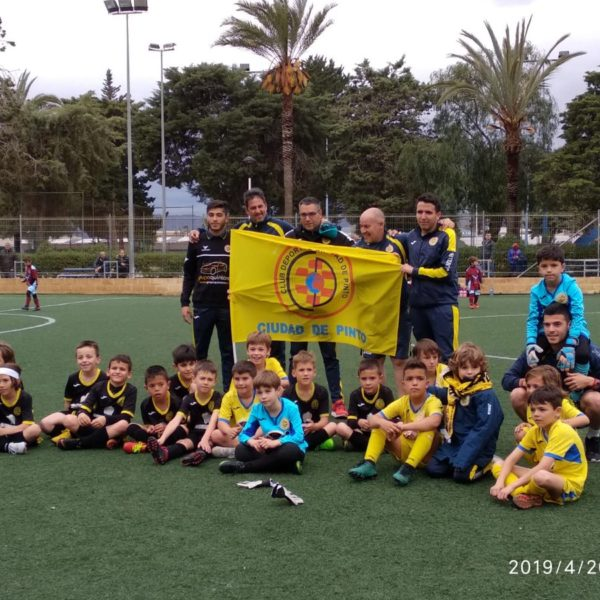 Aguilas-cup-03