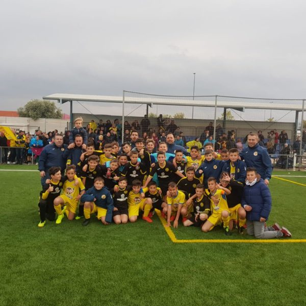 Aguilas-cup-04